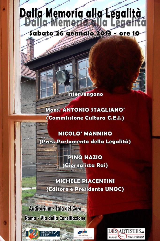 MemoriaLegalità Manifesto jpg