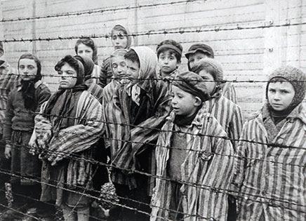 bambini-ebrei