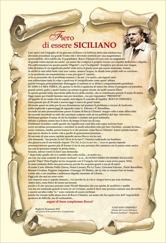 lettera_chinnici
