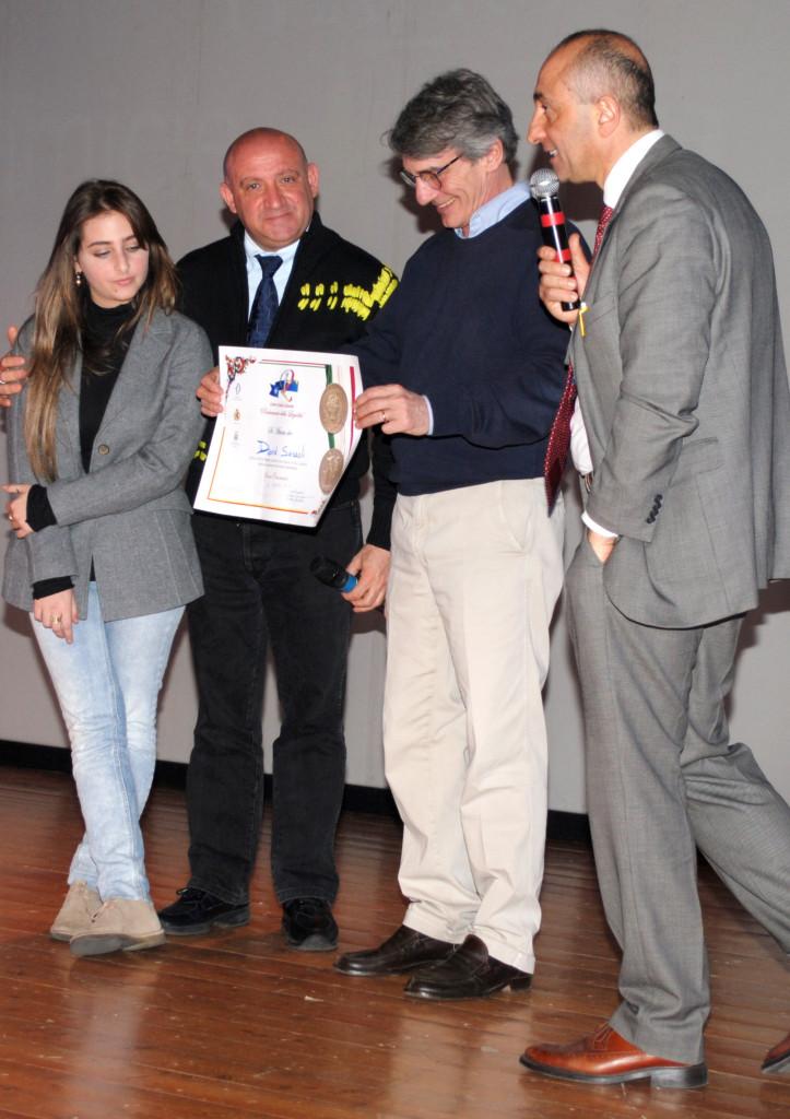 Mannino_Sassoli