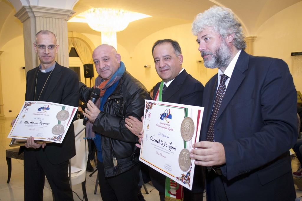 Premio Wojtyla