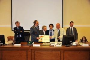 premio memorial caponnetto