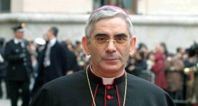 Michele-Pennisi-vescovo-di-monreale